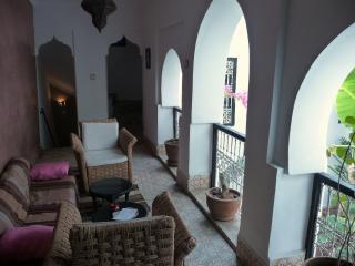 Votre riad en location exclusive à Marrakech - Marrakech vacation rentals