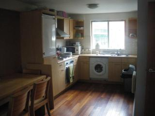 City centre apartment for 1 - 4  guests / WIFI - Cragg Vale vacation rentals