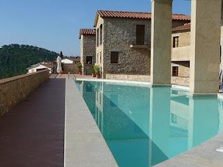 Gaiole Apartment Rental in Gaiole, Chianti - Gaiole in Chianti vacation rentals