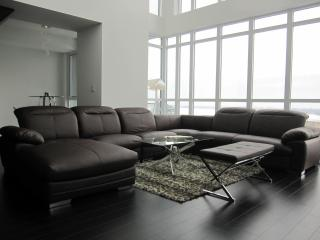 URBAN GRANDE LUXURY PENTHOUSE DOWNTOWN TORONTO - Toronto vacation rentals
