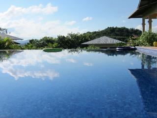 Five Room Luxury Surf Estate in Popoyo Nicaragua - Playa Gigante vacation rentals