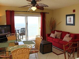 TradeWinds 1101 - Orange Beach vacation rentals