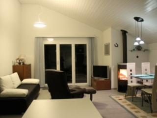 LLAG Luxury Vacation Apartment in Emmetten - 700 sqft, central, quiet, convenience (# 4363) - Gersau vacation rentals