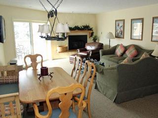 Westwind 306L 1BD 1BA condo - Vail vacation rentals