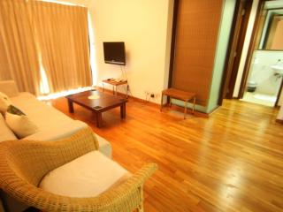 Fully furnished 2 BR Monarch Apartments for Rent - Colombo vacation rentals