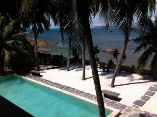 The Boathouse, private vacation home right on the - Mui Ne vacation rentals
