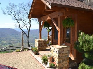 Truly Breathless - A luxury mountain experience - Clyde vacation rentals