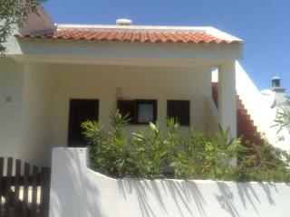 Algarve - House rental - Albufeira vacation rentals