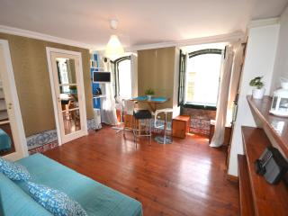 cozy apartment near Tejo River - Lisbon vacation rentals
