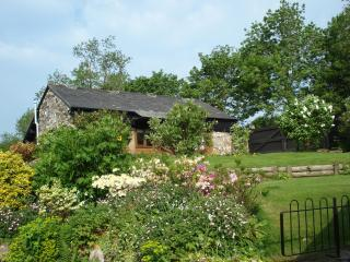 Self catering cottage Dartmoor - Landrake vacation rentals