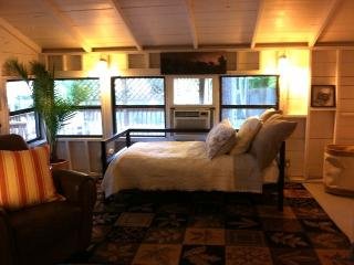 1930's  2/1 home minutes from downtown San Antonio - South Texas Plains vacation rentals