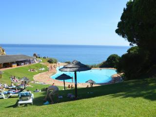 Prainha T1 100 metros praia - Ourem vacation rentals
