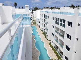 2 Bedroom .Luxury-Presidential Pun.All inclusive - Punta Cana vacation rentals