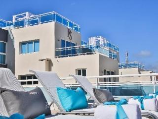 1Bedroom luxury presidential suite Punta Cana - Bavaro vacation rentals