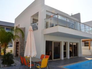Villa Auriga, SPECIAL OFFER FOR AUGUST - Famagusta vacation rentals
