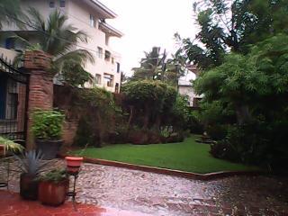 LA PERLITA CASITA Private house 2bdrm-2bath w/pool - Bucerias vacation rentals