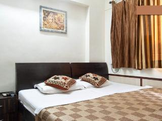 1 room in 3 bedroom apartment-LBS Road-Kanjurmarg,Vikhroli-Powai - Maharashtra vacation rentals