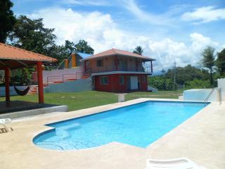 Villa Don Benito.....Playa Corona - San Carlos vacation rentals
