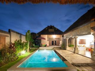 villa Anugrah - Canggu vacation rentals