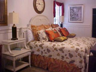 Twelve Oaks Plantation - Steinhatchee vacation rentals