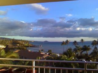 Ocean View Penthouse - Kihei vacation rentals