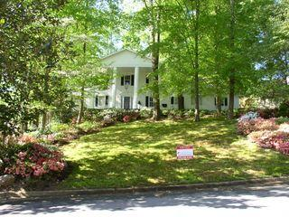 Lovely N Atlanta home - 30 day minimum - Atlanta vacation rentals