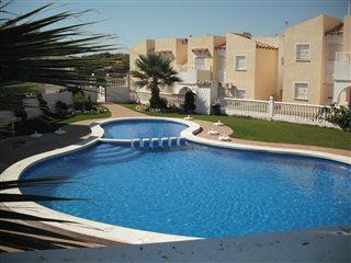 Costa Blanca South; Panorama Golf Nr Villamartin - Villamartin vacation rentals