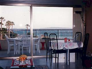 French Riviera - Condominium Vacation Rental - Cannes vacation rentals
