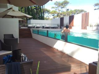 Apartamento en Punta del Este sobre Roosevelt - Maldonado Department vacation rentals