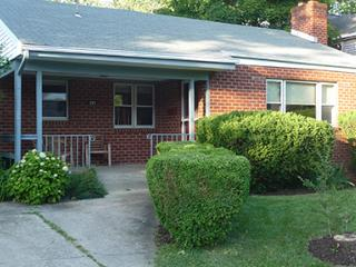All you need near DC/AIRP/Silver Spring; 3br/2ba - Takoma Park vacation rentals