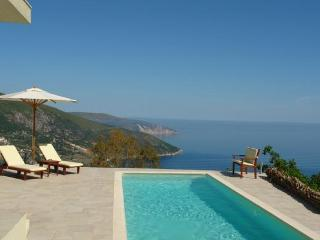 Kefalonia Views - Cephalonia vacation rentals