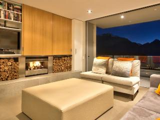 Top of the Lake - Queenstown vacation rentals