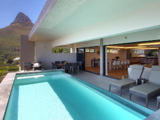 Casablanca - Cape Town vacation rentals