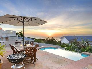 Calico - Cape Town vacation rentals