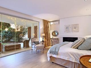 Silvertree - Western Cape vacation rentals