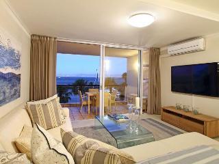 Aqua Views - Cape Town vacation rentals