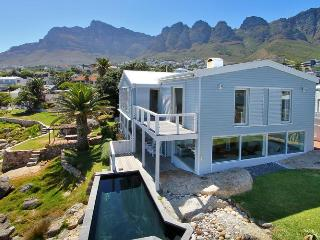 On the Rocks - Western Cape vacation rentals