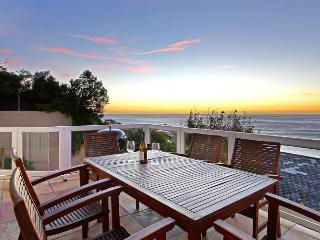 Houghton Views - Western Cape vacation rentals