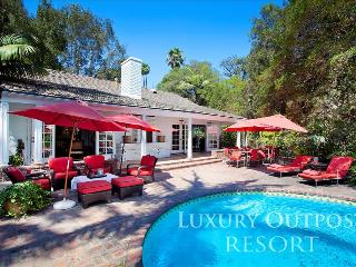Luxury Outpost Resort - Burbank vacation rentals
