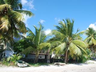 Mango Splash - Laborie vacation rentals