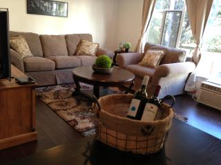 Relaxing 2BD in the heart of West Hollywood - West Hollywood vacation rentals