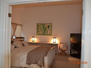 Large Light and airy Marina Condo - Marina del Rey vacation rentals