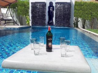 Superb Private Villa Lychee: Ideal location - Koh Samui vacation rentals