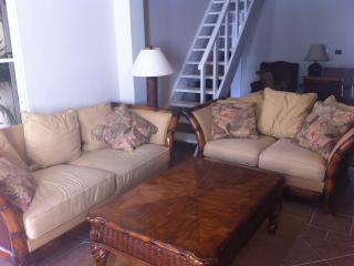 Arenas Del Caribe, punta cana, bavaro, Dominican - La Romana vacation rentals