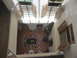 Splendid Mansion Essaouira Center Medina 1 - Morocco vacation rentals