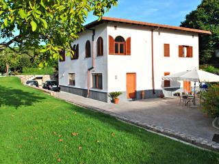 Holiday apartment between Sorrento & Positano - Sorrento vacation rentals