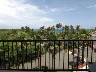 Awesome 2B/2B Ocean View PH & Wifi - Cabo Rojo vacation rentals