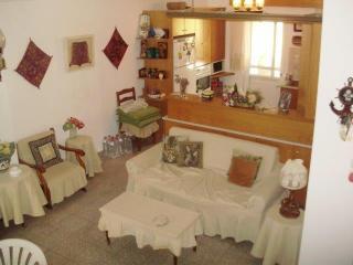 A lovely house in a traditional Cretan village - Agios Nikolaos vacation rentals