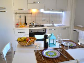 Bello Sole - In the Heart of Syracuse - Syracuse vacation rentals