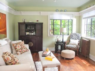 Escape the City - Charming Cottage 1 hr from NYC! - Carmel vacation rentals
